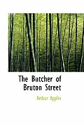 The Butcher of Bruton Street
