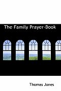 The Family Prayer-Book