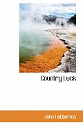 Country Luck
