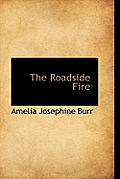 The Roadside Fire