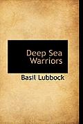 Deep Sea Warriors