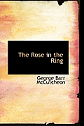 The Rose in the Ring