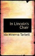 In Lincoln's Chair