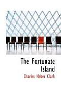 The Fortunate Island