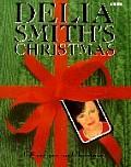 Delia Smiths Christmas