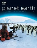Planet Earth The Making of an Epic Series