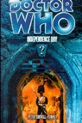 Independence Day Doctor Who