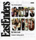 Eastenders Whos Who