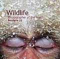 Wildlife Photographer of the Year Portfolio 22