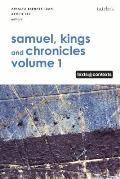 Samuel, Kings and Chronicles I: Texts@contexts