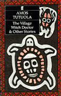 Village Witch Doctor & Other Stories