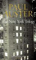 New York Trilogy