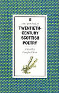 Faber Book Of Twentieth Century Scottish