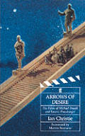 Arrows Of Desire Powell & Pressburger