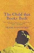 Child That Books Built