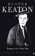 Buster Keaton Tempest In A Flat Hat