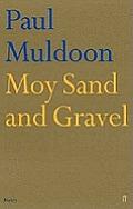 Moy Sand & Gravel