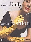 Out Of Fashion An Anthology Of Poems
