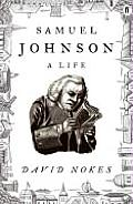 Samuel Johnson A Life