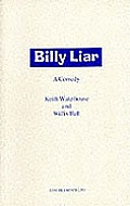 Billy Liar - A Comedy
