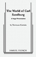 The World of Carl Sandburg