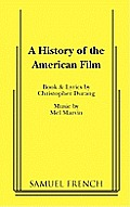 A History of the American Film