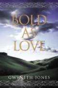 Bold As Love Uk