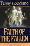 Faith Of The Fallen Uk