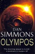 Olympos: Illium 2
