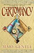 Cartomancy Uk