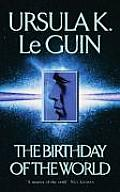 Birthday of the World UK Edition