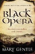 Black Opera UK Ed