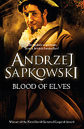 Witcher 03 Blood Of Elves