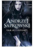 Time of Contempt Witcher 04