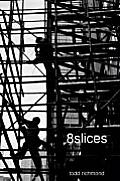8slices