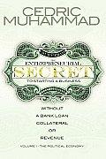 The Entrepreneurial Secret Book Series Vol I