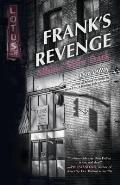 Franks Revenge Albina After Dark