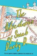 The Adventures of Swab Darby D.