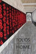 2019 WLA Folios: Home