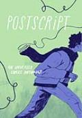 Postscript - Signed Edition