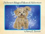 Scherzo's Magical Musical Adventure