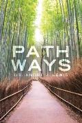 Pathways: Spiritual Enrichment and Mentorship for At-risk Adolescent Boys and Young Adult Men