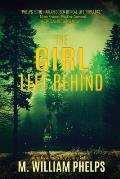 The Girl Left Behind