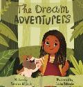 The Dream Adventurers