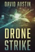 Drone Strike: A Joe Matthews Thriller