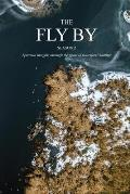 The Fly By: Season 2