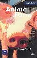Animal Farm Full Text Edition