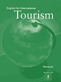 Eng International Tourism Wbk Jacob