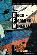 Introduction to the Rock Forming Minerals 2nd Edition