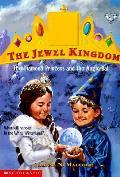 Jewel Kingdom 08 The Diamond Princess &